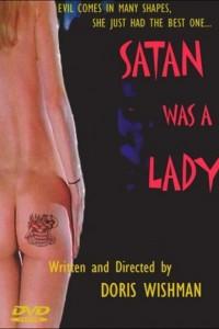 Satan was a Lady (2001)