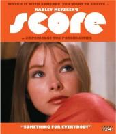 Score 1974