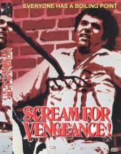 Scream for Vengeance