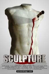 Sculpture 2009