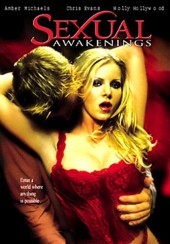 Sexual Awakenings 2004