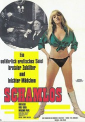 Shameless  Schamlos (original title)1968