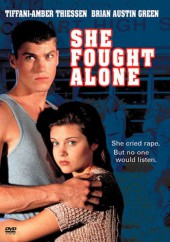 She Fought Alone 1995