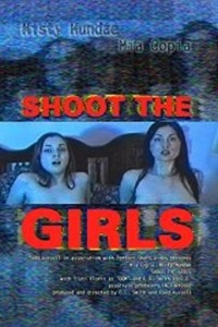 Shoot the Girls