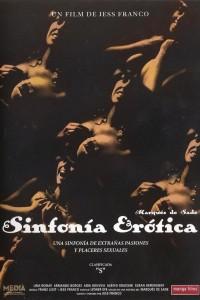 Sinfonia Erotica