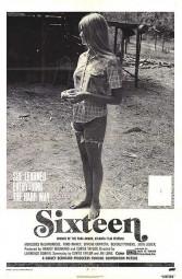 Sixteen (1973)