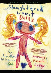 Slaughtered Vomit Dolls 2006