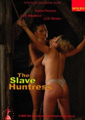 Slave Huntress 2007