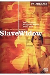 Slave Widow 1967
