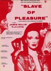 Slave of Pleasure 1978