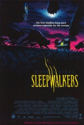Sleepwalkers 1992