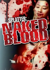 Splatter: Naked Blood