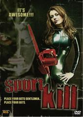 Sportkill 2007
