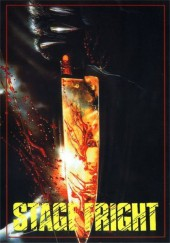 StageFright: Aquarius AKA Deliria 1987