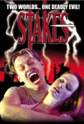 Stakes AKA Vampire Stakes 2002
