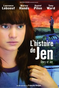 Story Of Jen