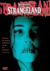 Strangeland 1998