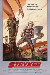 Stryker 1983