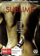 Sublime 2007