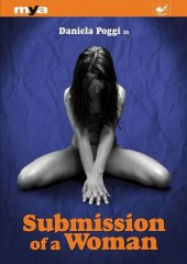 Submission of a Woman 1992
