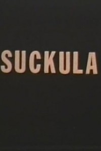 Suckula