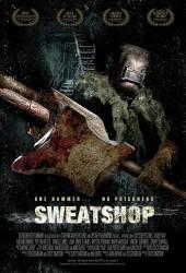 Sweatshop 2009
