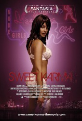 Sweet Karma 2009