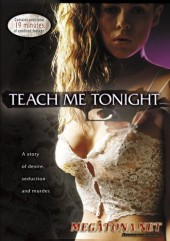 Teach Me Tonight 1997
