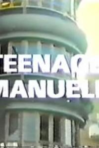 Teenage Emmanuelle