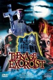 Teenage Exorcist 1991