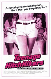 Teenage HitchHikers 1975