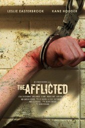 The Afflicted 2010