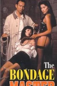 Bondage Master