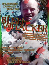 The Bushwhacker 1968