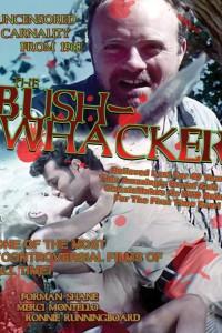 The Bushwhacker