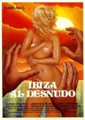 The Dark Side of Sex AKA Hot Summer in Ibiza