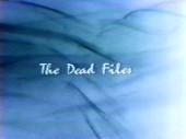 The Dead Files 1990