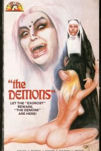 The Demons AKA Les démons