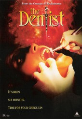 The Dentist 1996