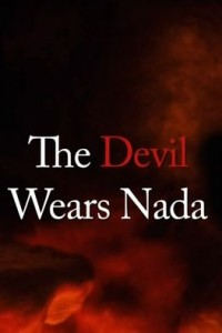Devil Wears Nada