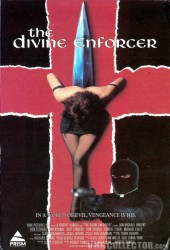 The Divine Enforcer 1992