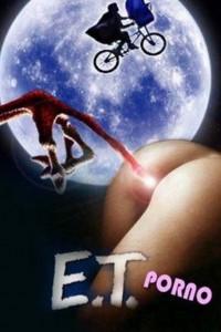 The E.T. Porno