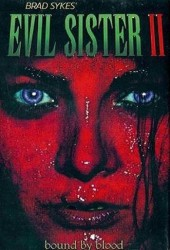 The Evil Sister 2 (2001)