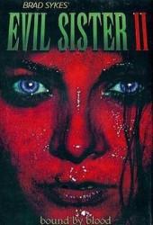 The Evil Sister 2 (2001)