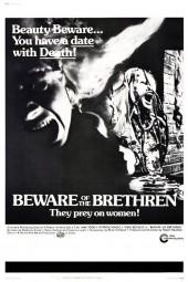 The Fiend / Beware My Brethren 1972