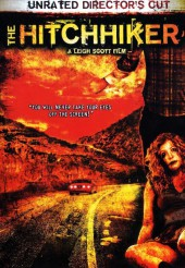 The Hitchhiker 2007