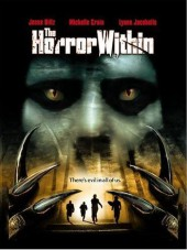 The Horror Within 2005