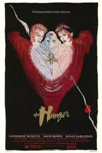Hunger (1983)