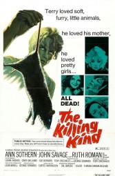 The Killing Kind 1973