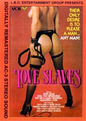 The Love Slaves (1976)